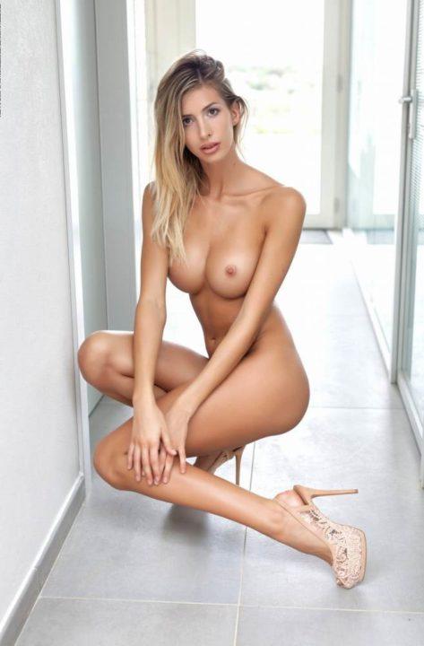 外国人美女 画像097