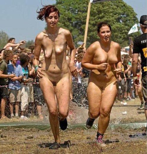 全裸スポーツ 画像021