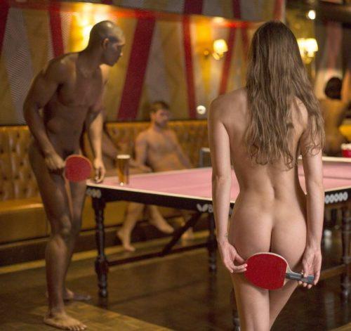 全裸スポーツ 画像026