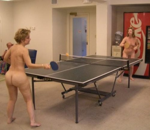 全裸スポーツ 画像027