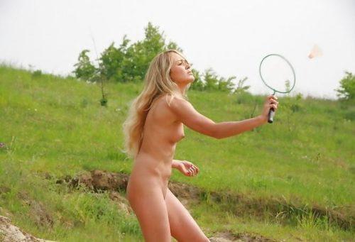 全裸スポーツ 画像061