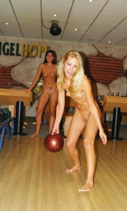 全裸スポーツ 画像069