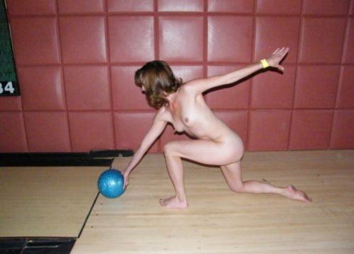 全裸スポーツ 画像072