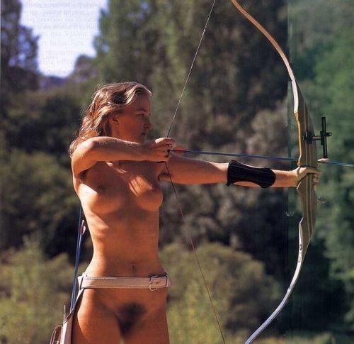全裸スポーツ 画像078