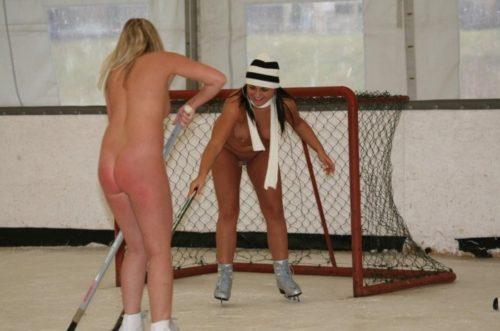 全裸スポーツ 画像082