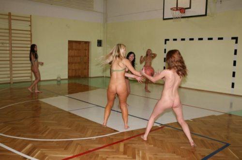全裸スポーツ 画像084