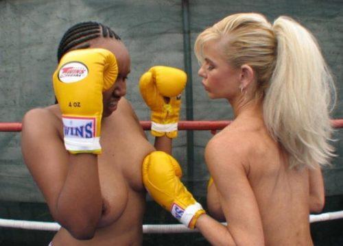 全裸スポーツ 画像091