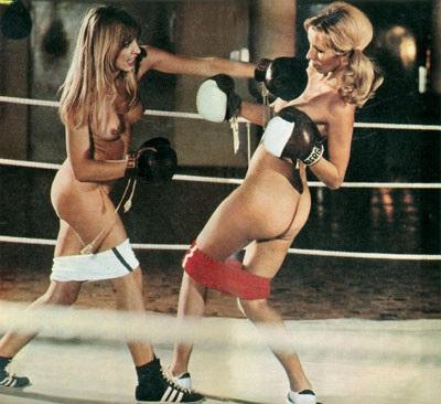 全裸スポーツ 画像093