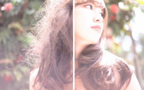 小嶋陽菜 画像037