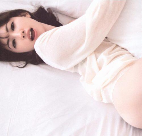 小嶋陽菜 画像038