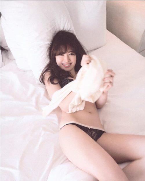 小嶋陽菜 画像048