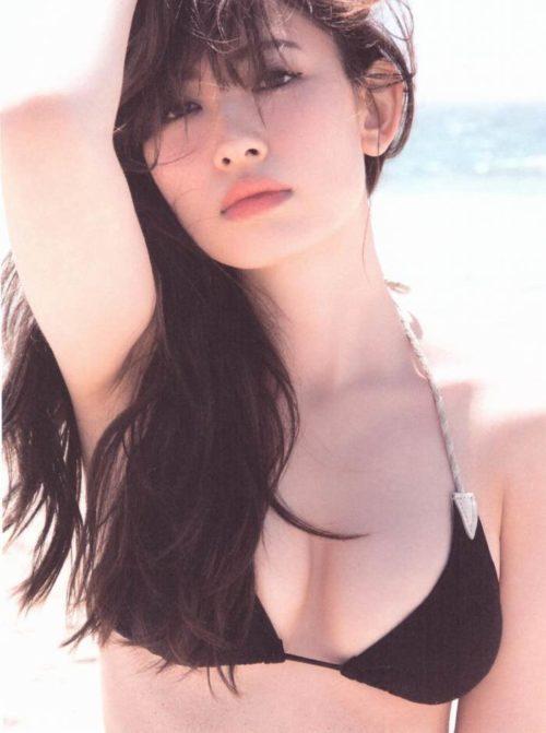 小嶋陽菜 画像053