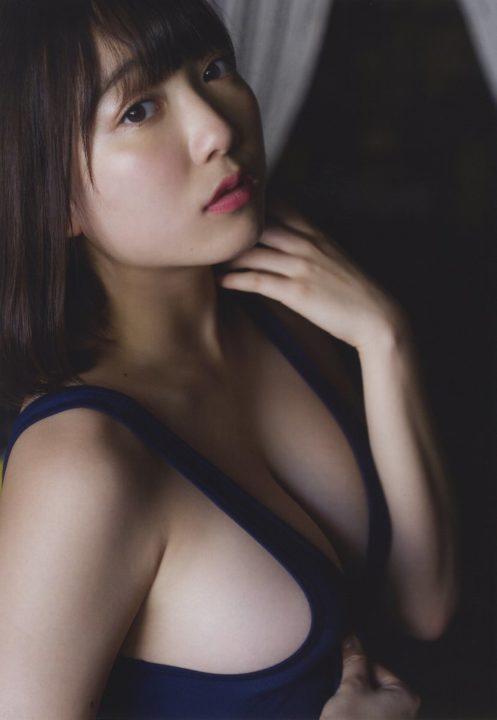 京佳 画像043