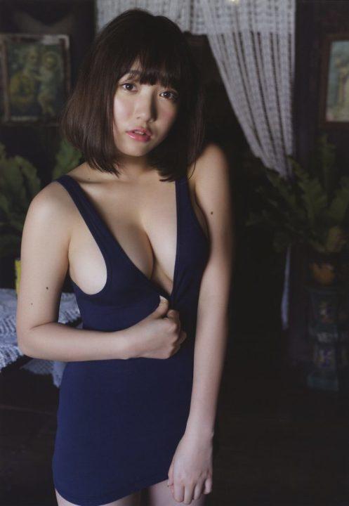 京佳 画像044