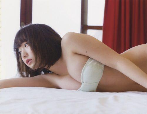 京佳 画像061