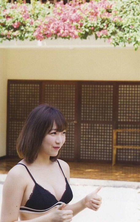 京佳 画像079