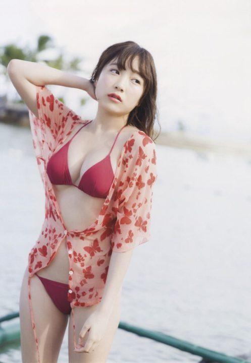 京佳 画像092