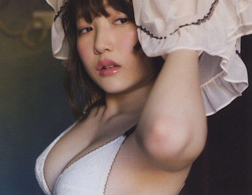 京佳 画像106