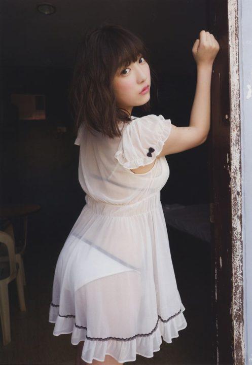 京佳 画像116