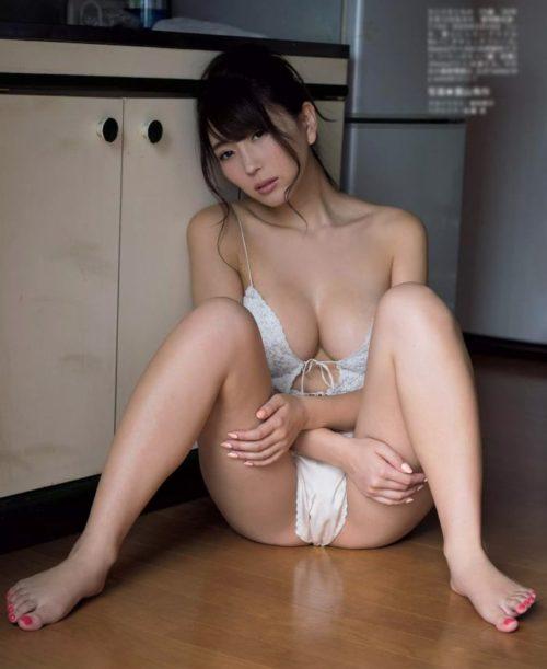 森咲智美 画像007