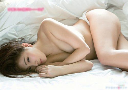 森咲智美 画像038
