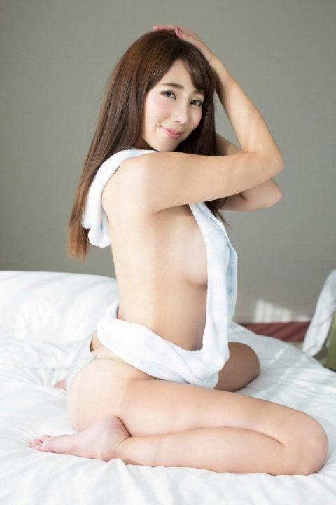 森咲智美 画像048