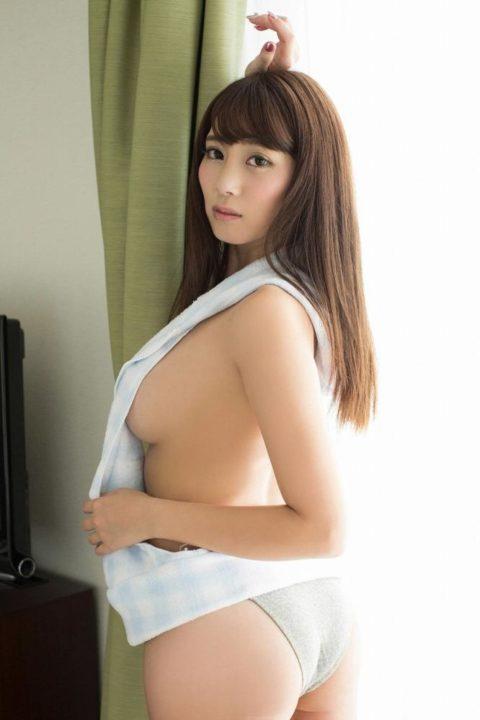 森咲智美 画像062