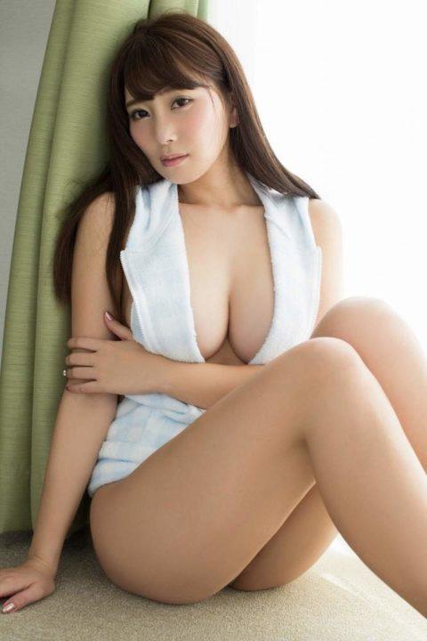森咲智美 画像065