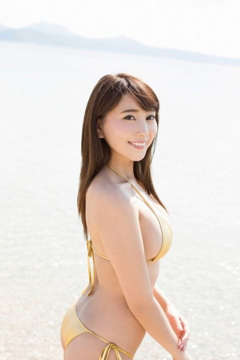 森咲智美 画像077