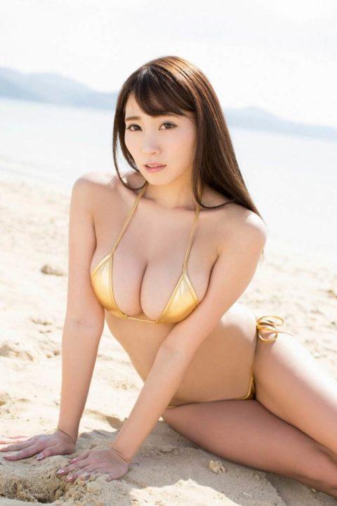 森咲智美 画像079