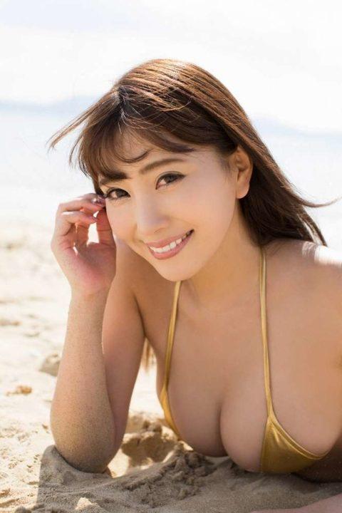 森咲智美 画像085