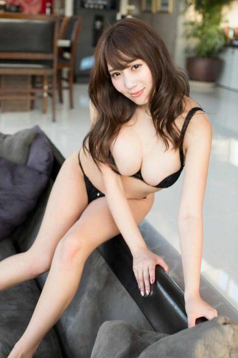 森咲智美 画像126