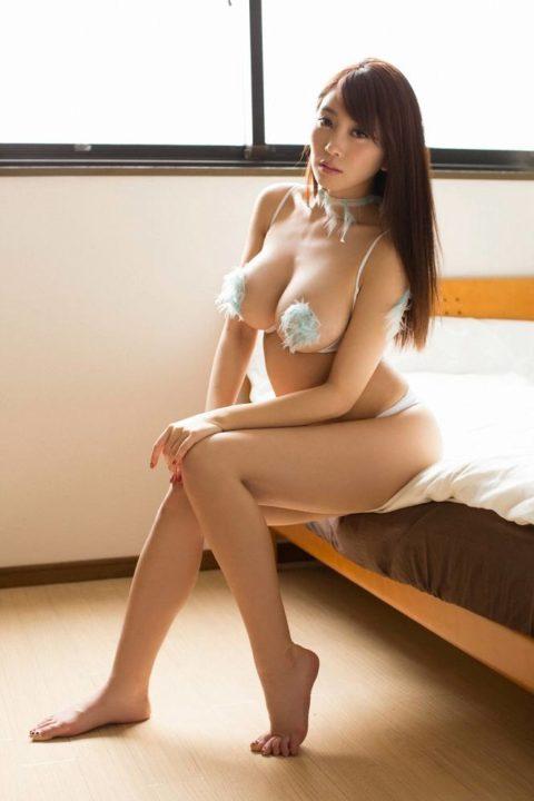 森咲智美 画像141