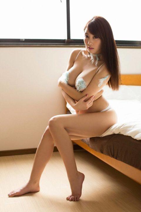 森咲智美 画像142
