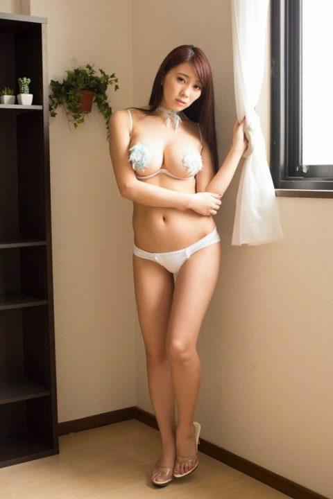 森咲智美 画像143