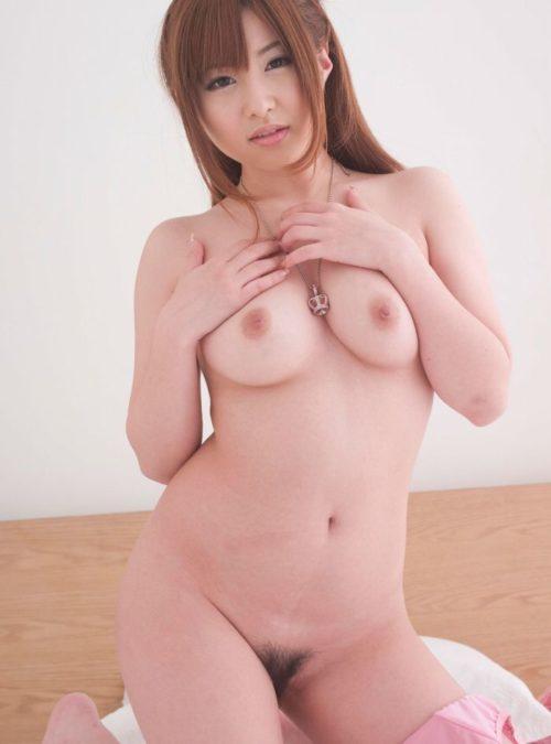 成瀬心美 091