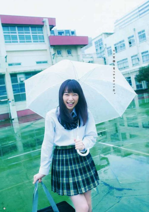 桜井日奈子 画像036