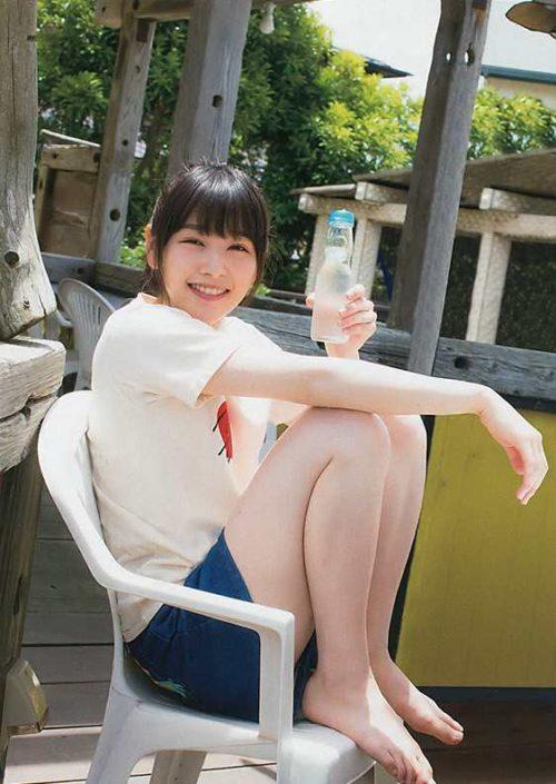 桜井日奈子 画像062