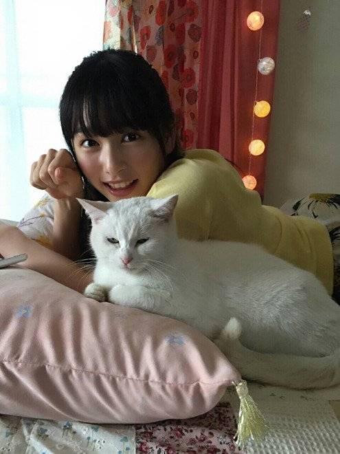 桜井日奈子 画像075