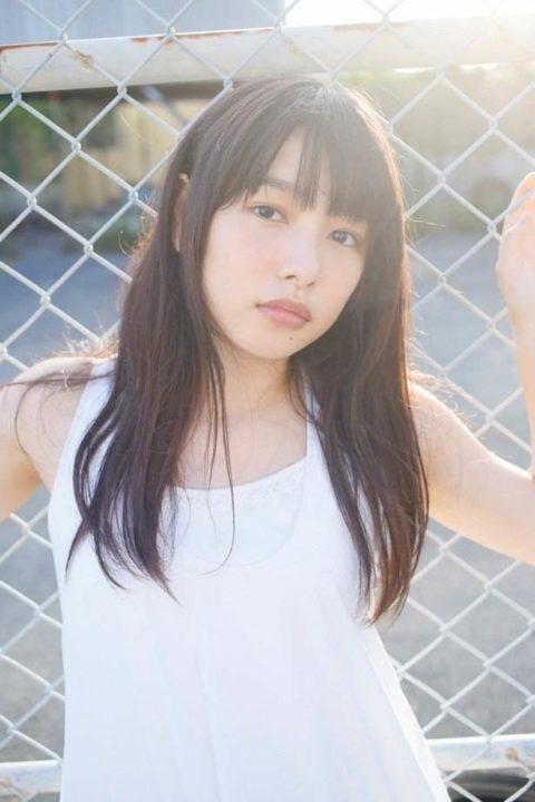 桜井日奈子 画像082