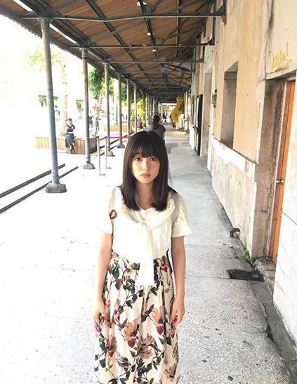 桜井日奈子 画像087