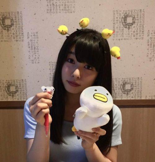 桜井日奈子 画像103