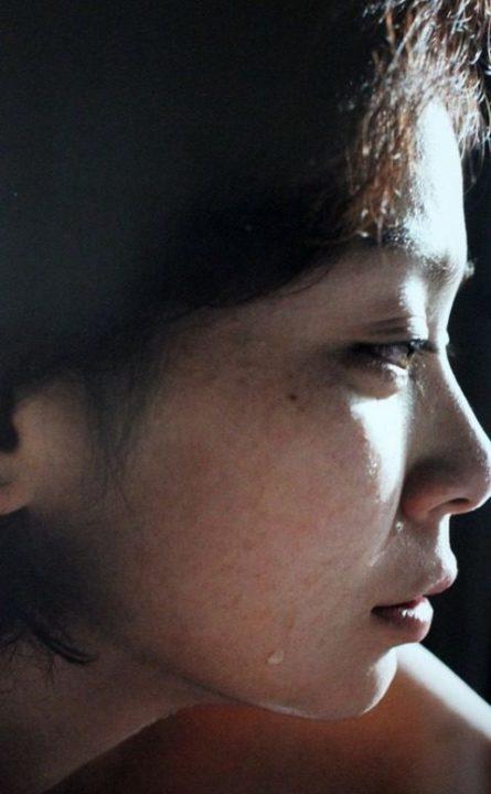 ヘアヌード 田畑智子画像007