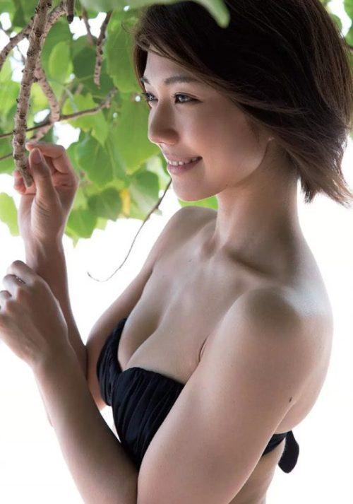藤木由貴 052