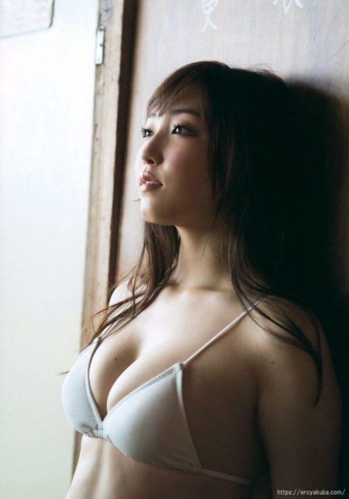 譜久村聖 画像017