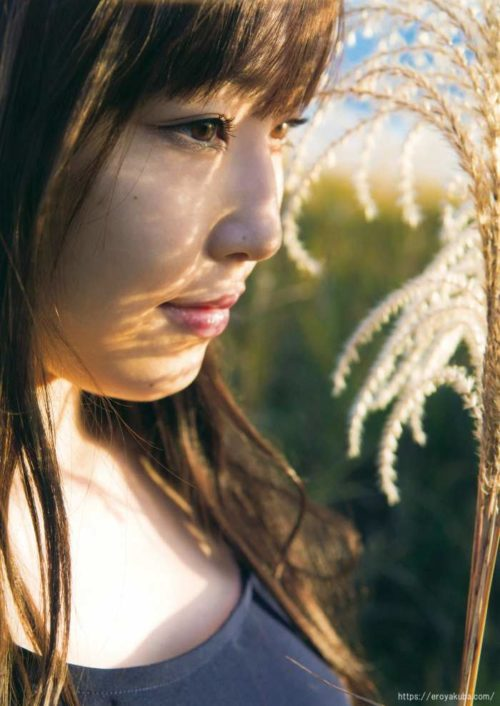 譜久村聖 画像061