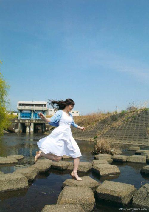 譜久村聖 画像096