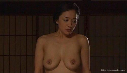 喜多嶋舞 画像072