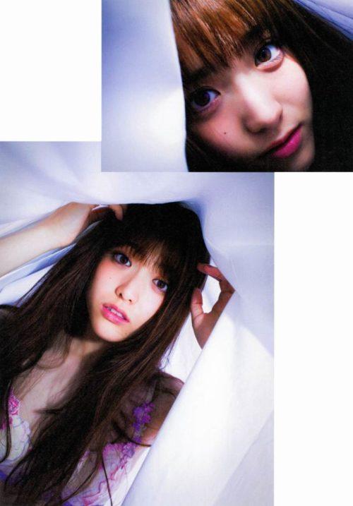 松村沙友理 画像079