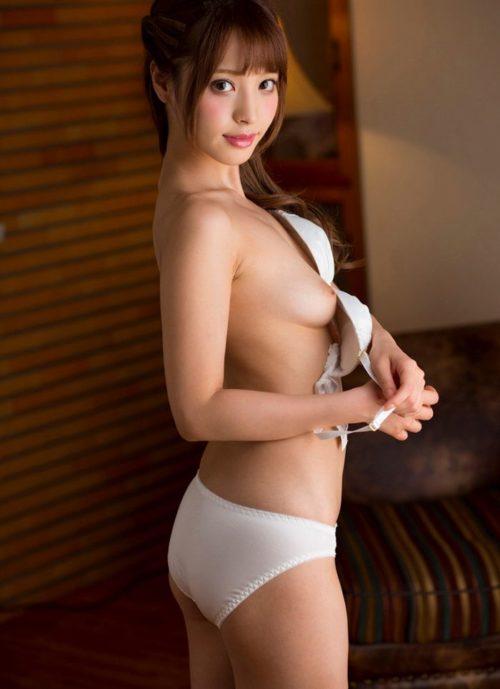 桃乃木かな 003